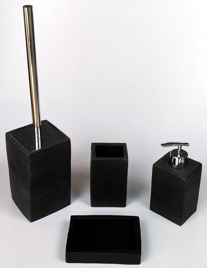 Arredobagno promozioni e guida alla scelta dell 39 arredamento del bagno - Rubinetteria bagno nera ...