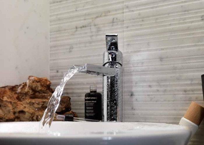 Sostituire I Rubinetti Del Bagno : Cambiare il rubinetto del bagno o cambiare il miscelatore della