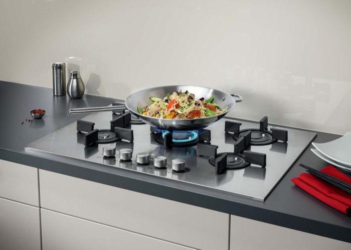 Cucine moderne con arredo finiture e impianti 1000 euro for Bonus elettrodomestici
