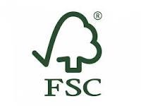 fsc certificazione parquet e pavimenti in legno venduti a Venezia Mestre Quellidicasa.com