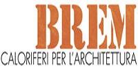 Brem radiatori Venezia Treviso