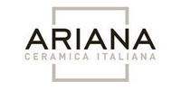 ariana ceramica italiana per Venezia e Treviso dal negozio di Marcon VE