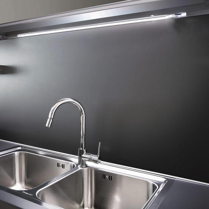Luci led per i mobili cucina offerti a Mestre Venezia. Anche su misura