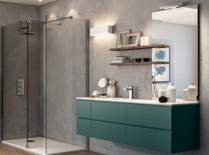 Leroy merlin bologna vasche da bagno idee creative su - Vasche da bagno leroy merlin ...