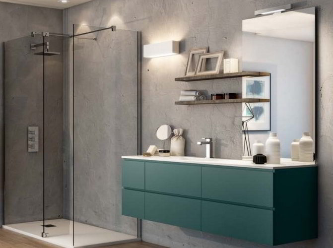 Mobili bagno selezione di quellidicasa dei mobili bagno for Immagini di arredo bagno