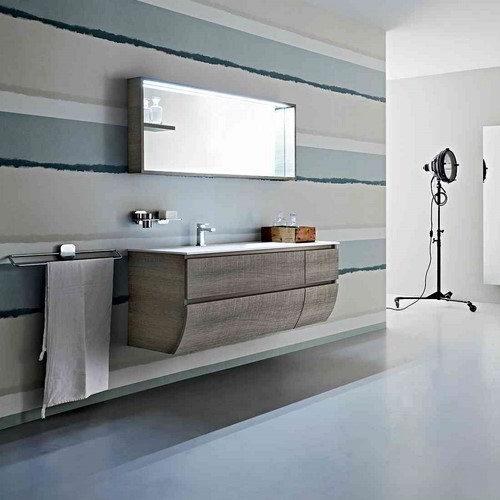 Mobili bagno bricocenter mobili da giardino brico center - Arredo bagno ozzero ...