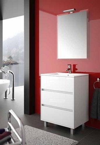 Mobili bagno selezione di quellidicasa dei mobili bagno for Arredo bagno a poco prezzo