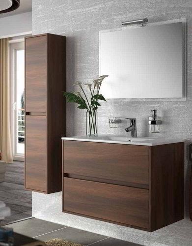 Mobili bagno selezione di quellidicasa dei mobili bagno for Euro design mobili