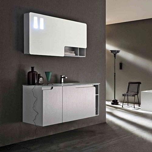 Mobili bagno selezione di quellidicasa dei mobili bagno delle loro offerte - Arredo bagno venezia ...