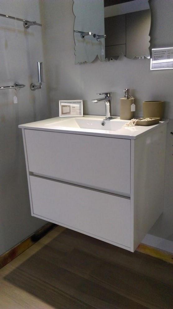 Outlet quellidicasa arredobagno cucina accessori e for Arredo bagno outlet