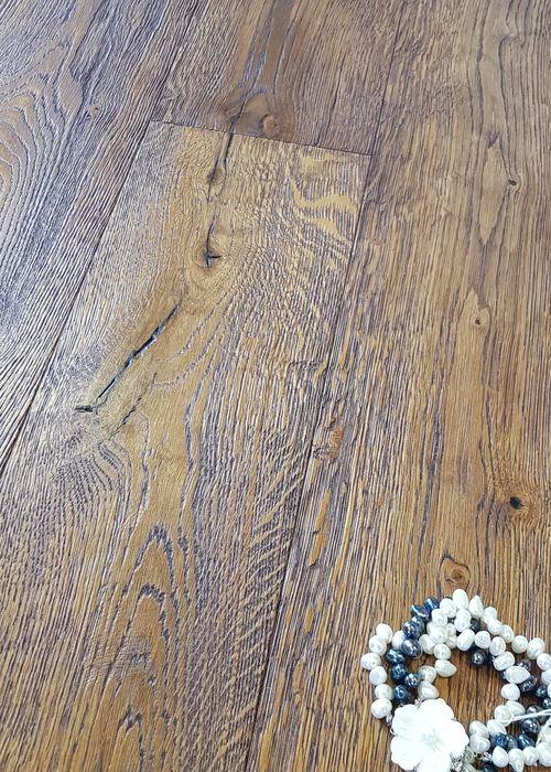 Pavimenti e parquet in legno a prezzi economici a mestre for Economici rivestimenti in legno