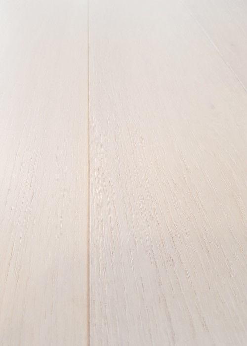 Pavimenti e parquet in legno a prezzi economici a Mestre Venezia