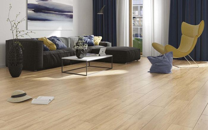 Piastrelle effetto legno a venezia mestre offerte anche oltre 70%