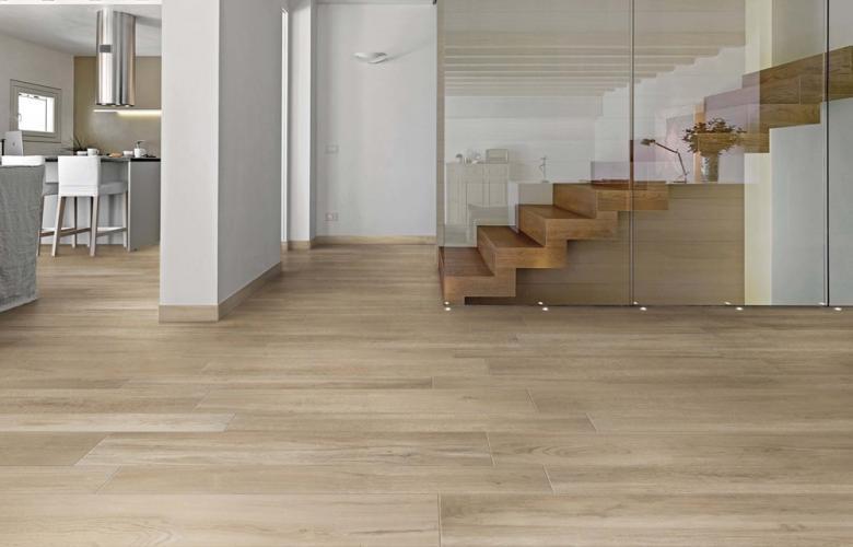 Piastrelle effetto legno a Venezia Mestre offerte anche oltre -70%