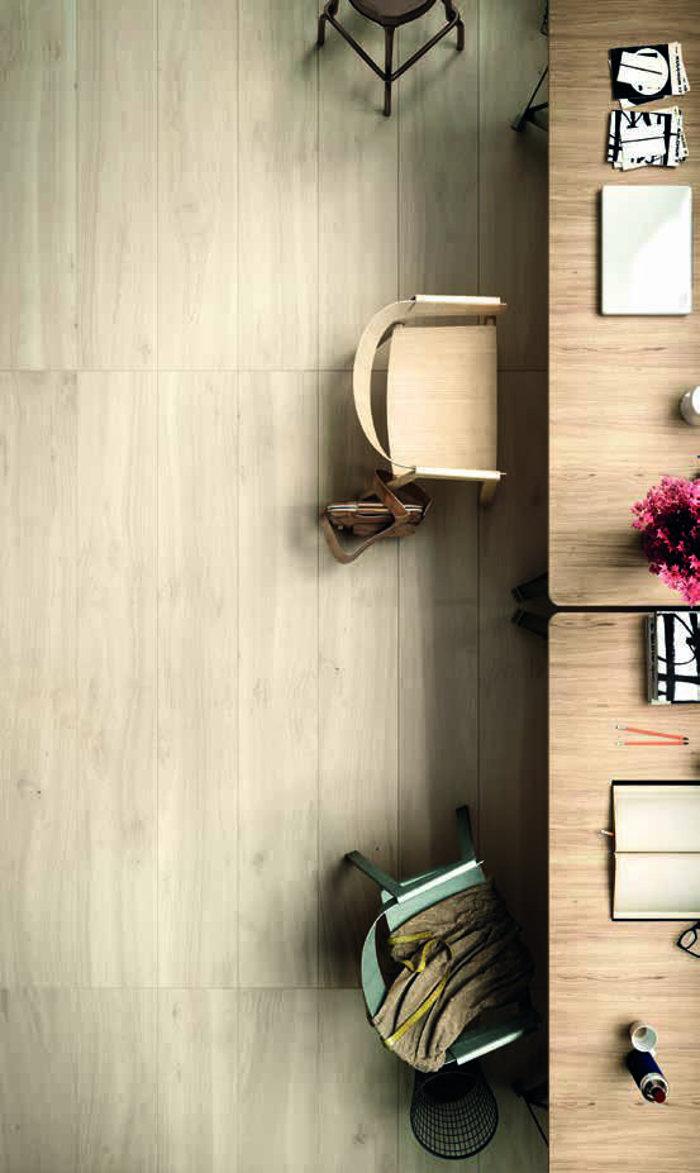 Gres Porcellanato Prezzi Bassi piastrelle effetto legno con prezzi scontati anche oltre 70