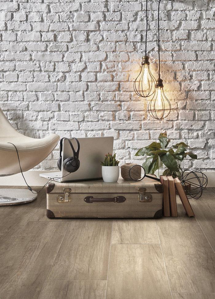 Piastrelle effetto legno a Venezia Mestre offerte anche ...