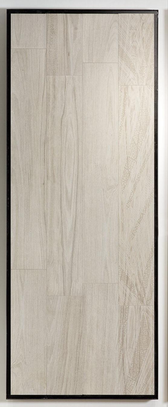 Posa piastrelle effetto legno elegant aiuto posa - Posa piastrelle prezzo ...