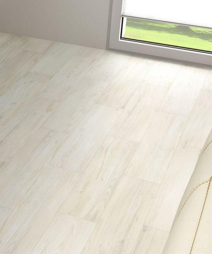 Piastrelle per pavimento in gres porcellanato scopri i for Pavimento in legno interno