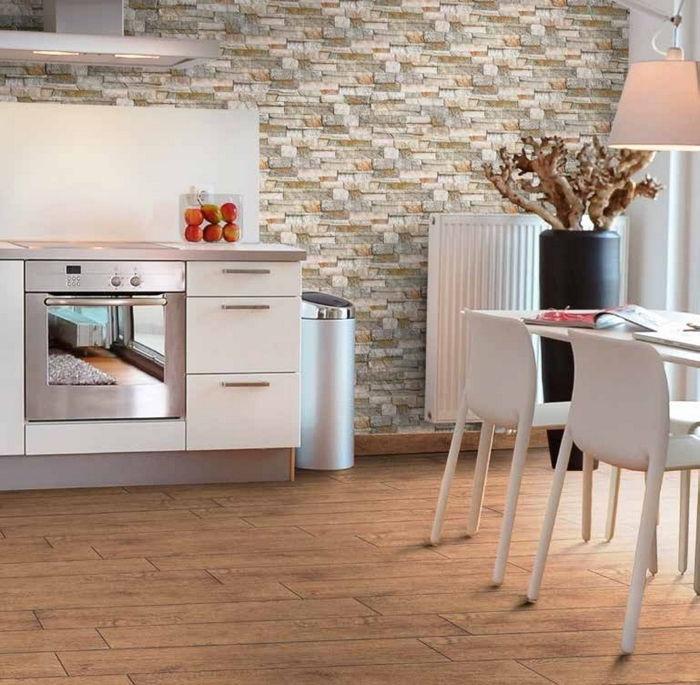 Piastrelle per cucina: le nuove proposte a Chirignago Mestre Venezia