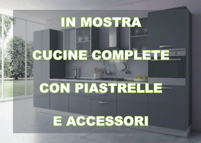 Cucine Lube Uk : Ante a scomparsa cool h with foto del