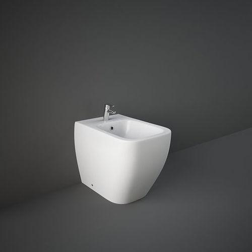 Sanitari bagno bellissimi quali sanitari scegli per il tuo bagno - Costo sanitari bagno completo ...