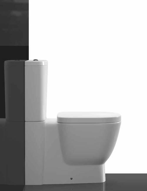 Sanitari bagno bellissimi quali sanitari scegli per il - Costo sanitari bagno completo ...