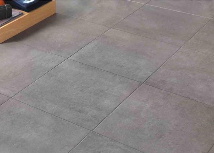Rifare il pavimento o rivestirlo fornitura e posa for Pittura per pavimenti
