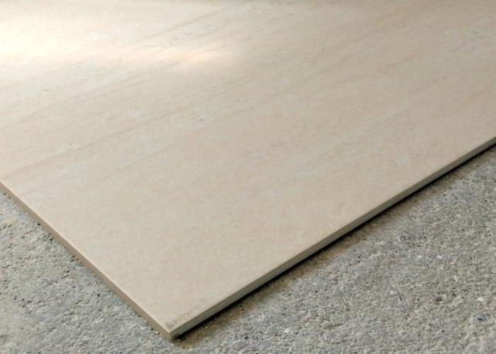 Rimuovere piastrelle pavimento senza romperle rimuovere le