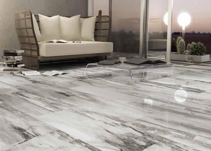 Rifare il pavimento o rivestirlo fornitura e posa garantiti