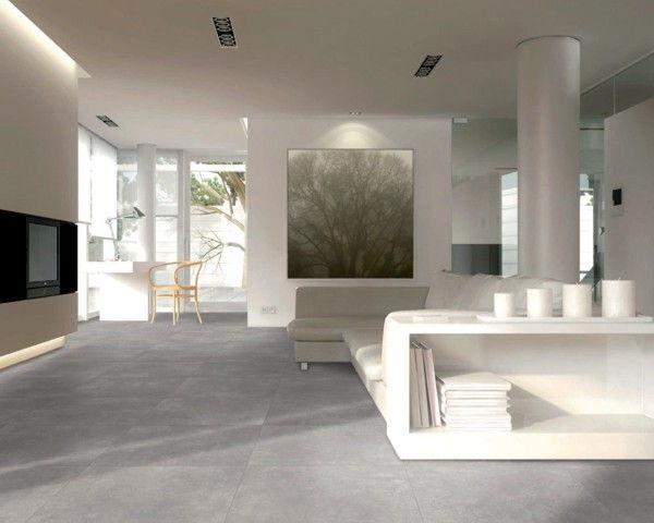 Ristrutturare casa come e con quali prodotti - Software per ristrutturare casa ...