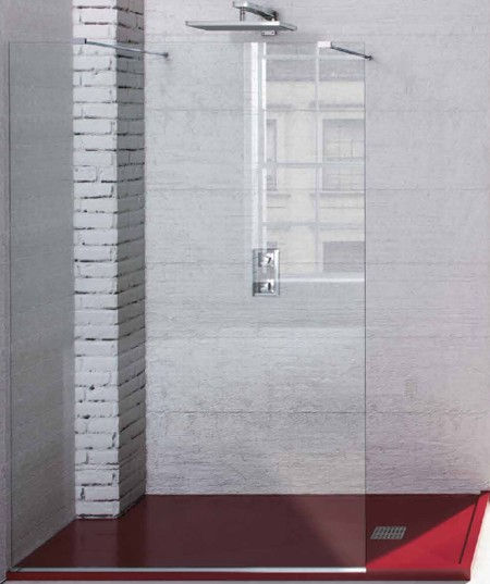 Antiscivolo Per Il Piatto Doccia ~ Idee creative del moderno design casa