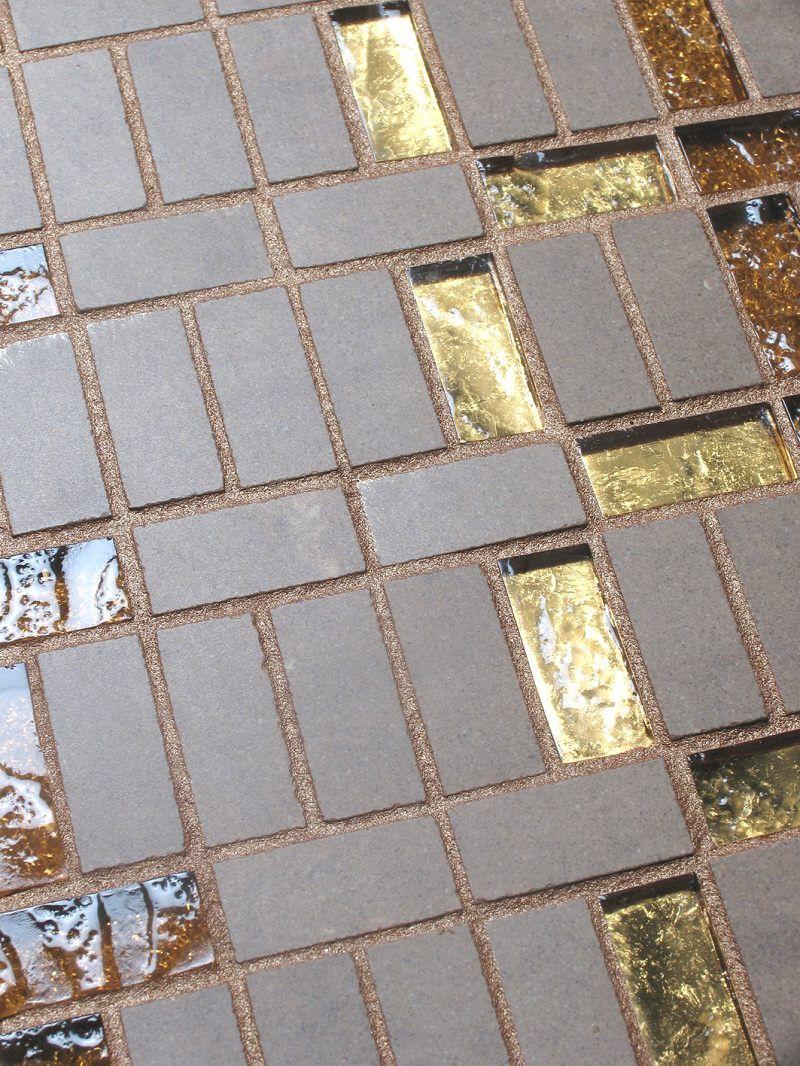 Mosaico bagno outlet latest design bagno outlet galleria foto delle ultime per pavimenti e - Outlet piastrelle bagno ...