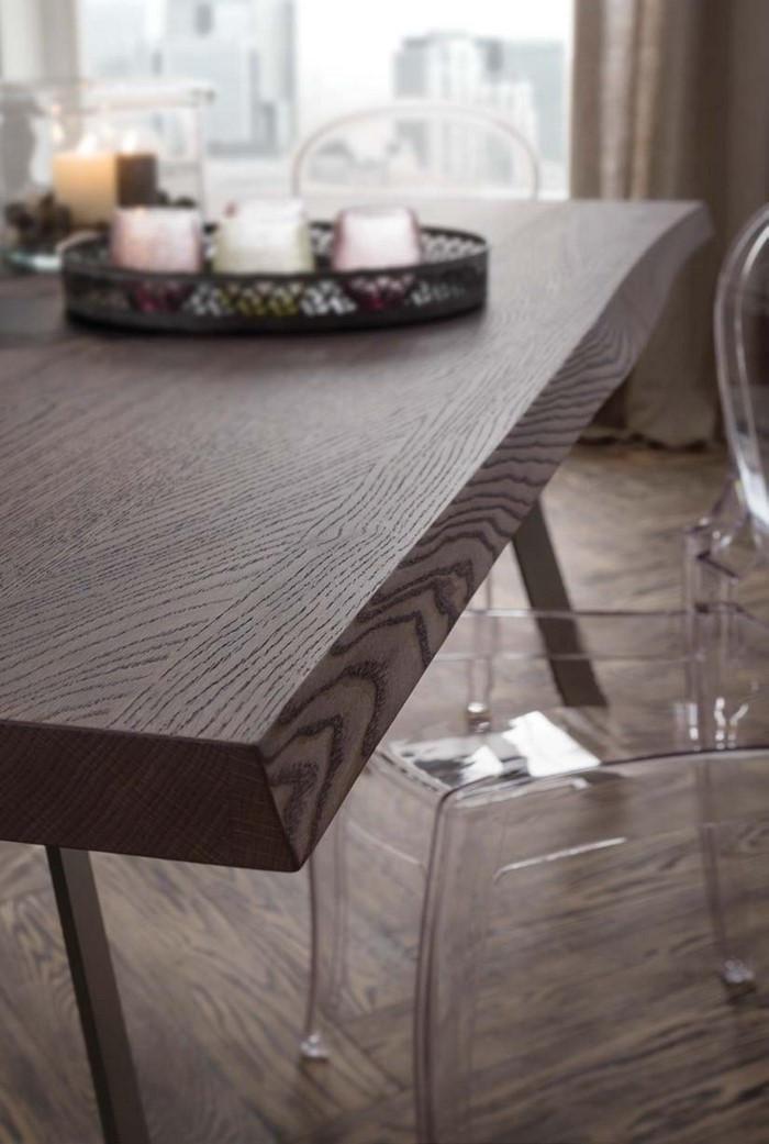 Tavolo? Vuoi un tavolo splendido? Scopri i modelli fissi o allungabili