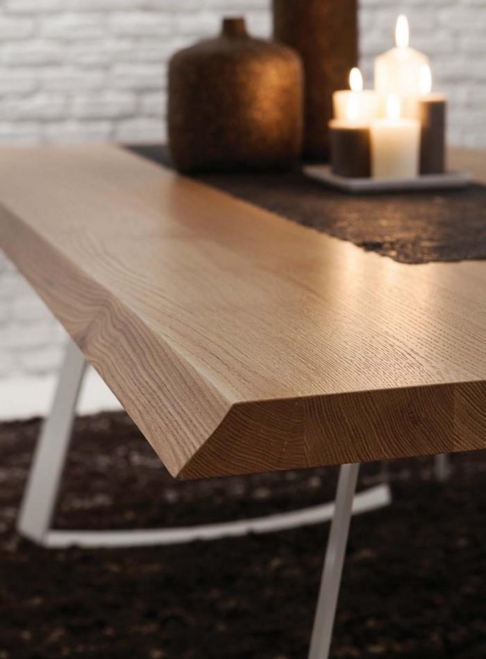 Tavoli in legno a Mestre Venezia. I modelli e i prezzi. Sicura di ...