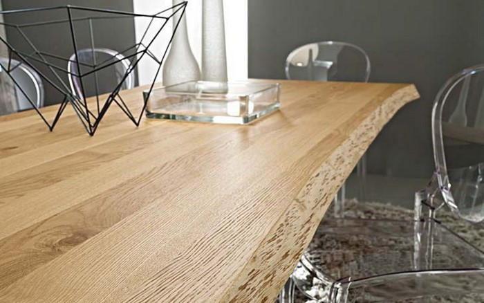 Tavolo? Vuoi un tavolo splendido? Scopri i modelli fissi o ...