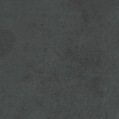 Top cucina e piani lavoro i migliori consigli su quali - Top cucina grigio ...
