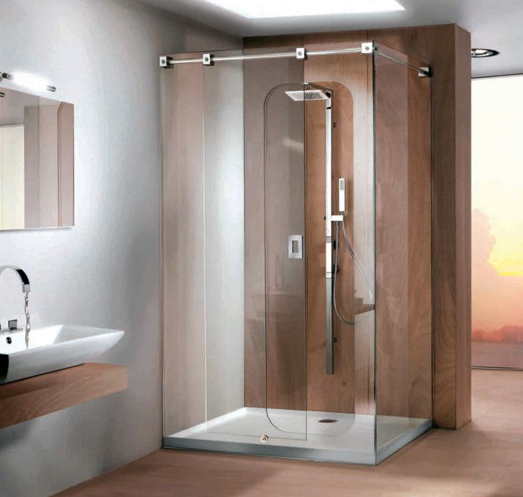vasca doccia sostituisci o trasforma la vasca da bagno in doccia