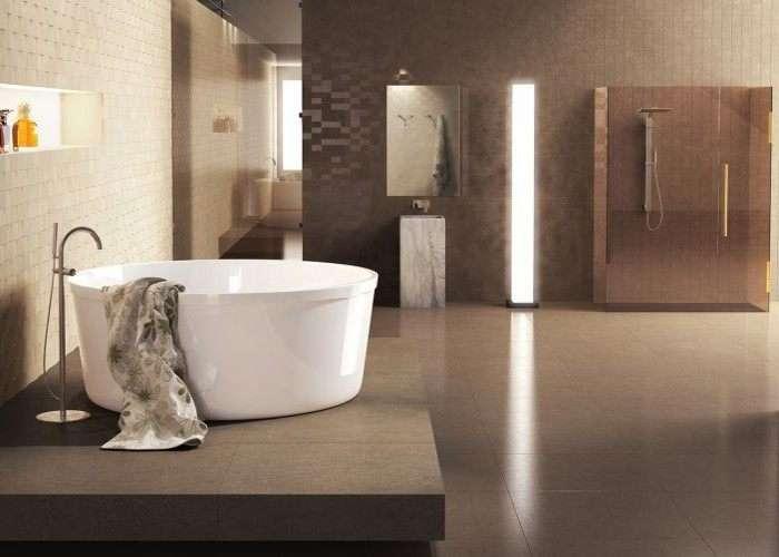 Piastrelle per bagno a chirignago mestre venezia offerte - Outlet piastrelle bagno ...