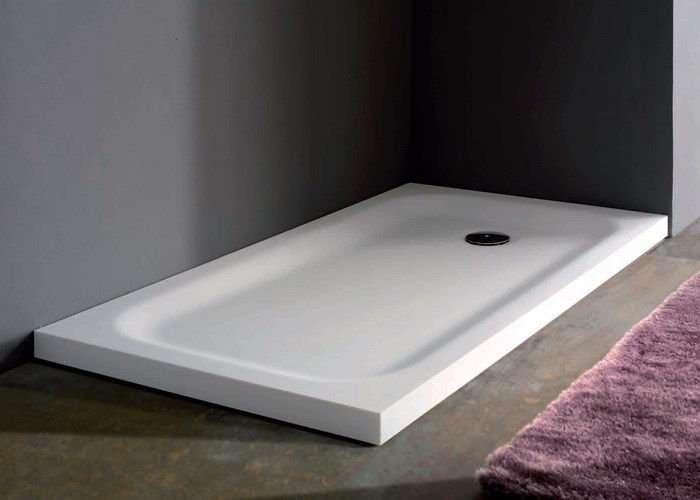 """""""Vasca Doccia"""". Sostituisci o Trasforma la vasca da bagno in doccia."""