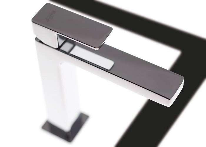 rubinetto a risparmio acqua