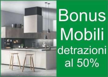 Bagno e arredo bagno a chirignago mestre venezia da for Bonus mobili 2017