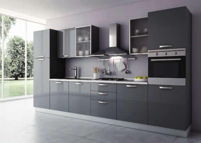 Cucine Conforama Offerte - Design Per La Casa Moderna - Ltay.net