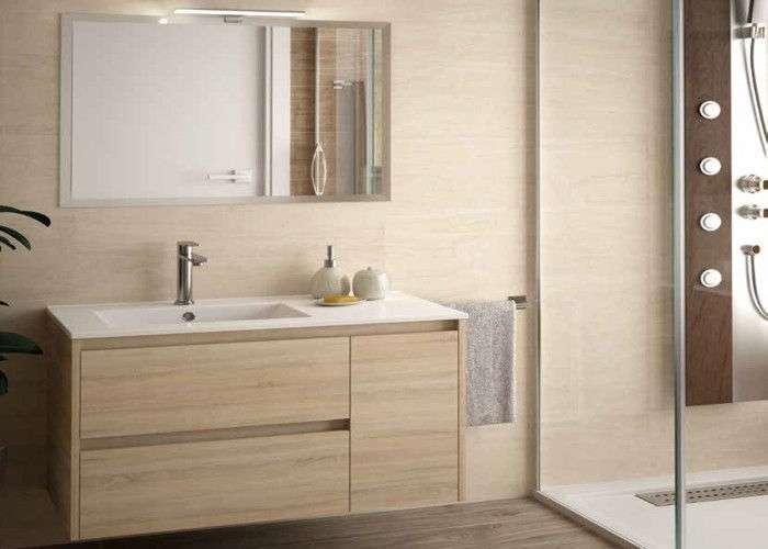 Mobili bagno economici prezzi e offerte del negozio di for Mobili bagno classici offerte