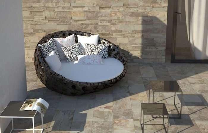 terrazzo restaurato con gres nat hnt 5