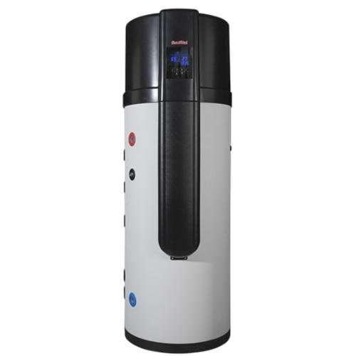 Scaldabagno a pompa di calore offerta sostituzione dello - Scaldabagno con pompa di calore ...