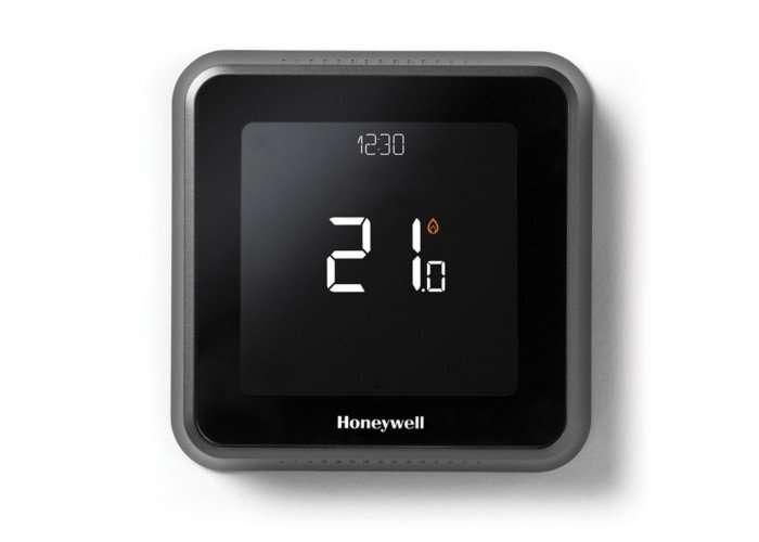 cronotermostato Honeywell T6