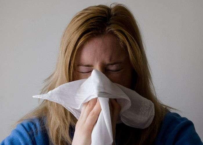 allergie e impianti di riscaldamento