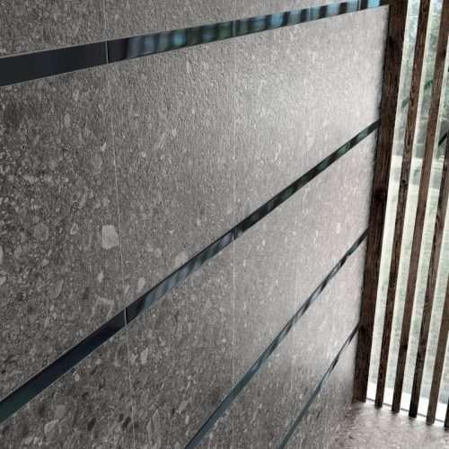 piastrelle gres ceppo di Grè Futura Venezia Marcon