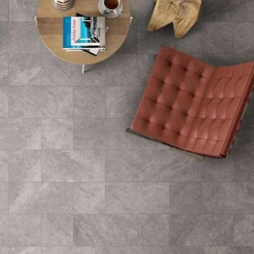 piastrelle pavimento gres porcellanato effetto pietra naturale Mineral Venezia Treviso