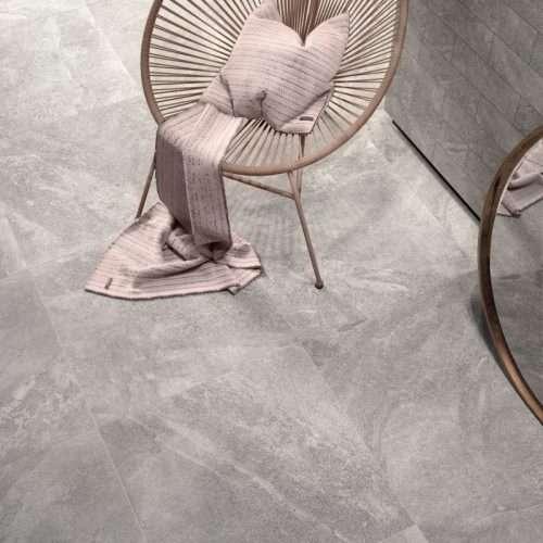 piastrelle gres porcellanato effetto pietra Mineral Venezia Treviso
